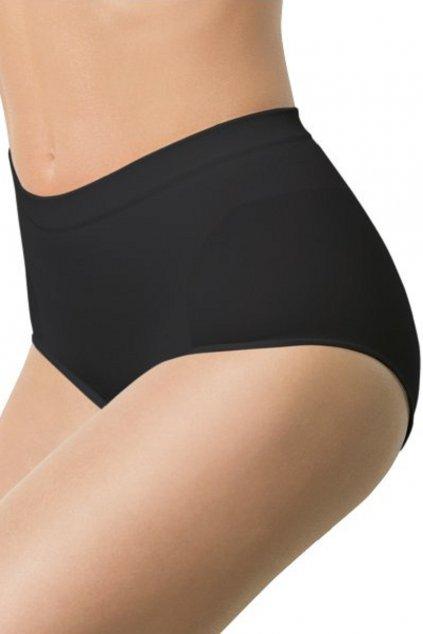 Dámské kalhotky Intimidea silhouette 310473