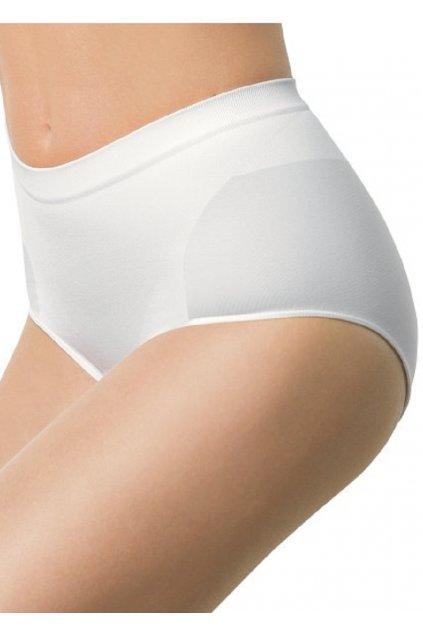 Dámské stahující kalhotky Intimidea Slip silhouette 310473 bílá