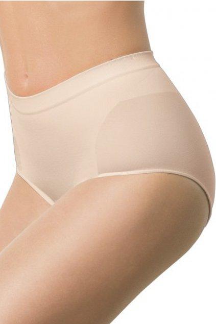 Dámské kalhotky Intimidea silhouette 310473 tělová