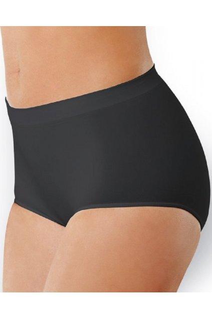 Dámské kalhotky Intimidea Slip culotte 310115