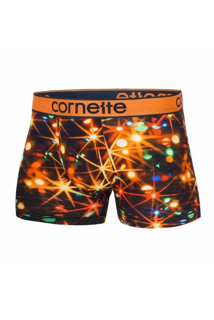 Boxerky Cornette 187/45