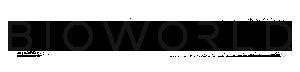 Značka Bioworld®