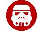 Trička Star Wars
