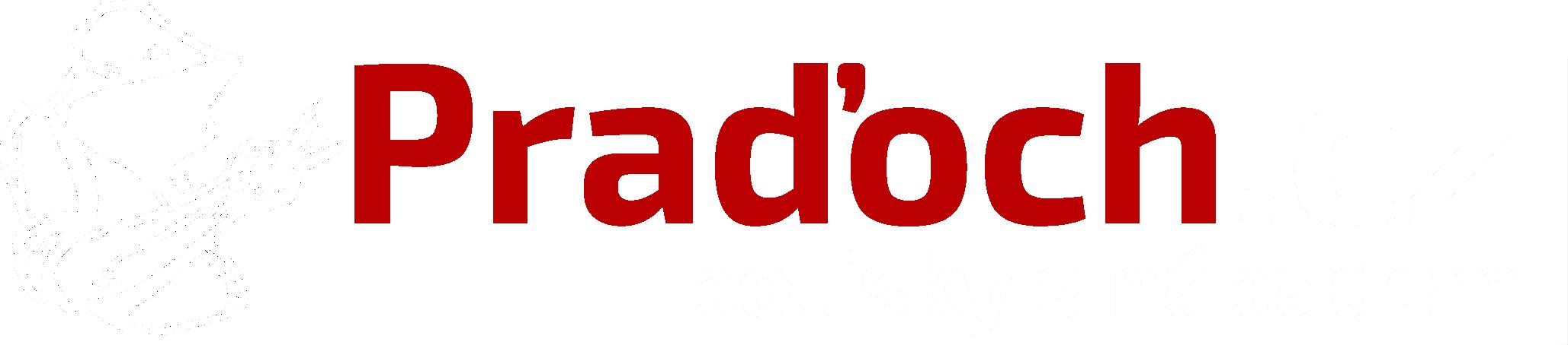 Pradoch.cz