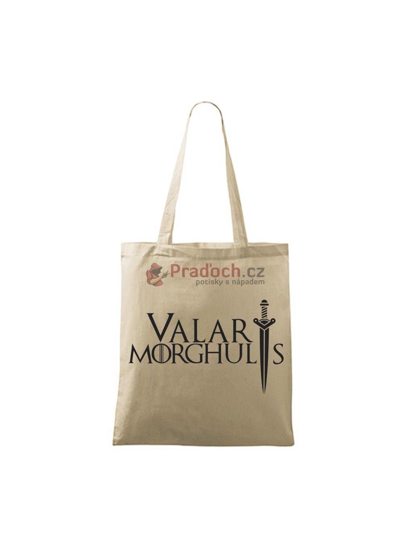 got valar1