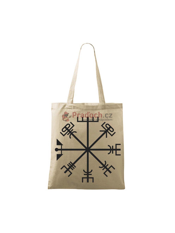 viking symbol1
