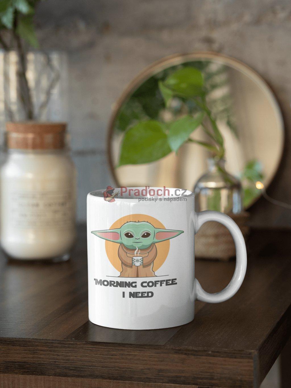 Hrnek1 yoda coffee min