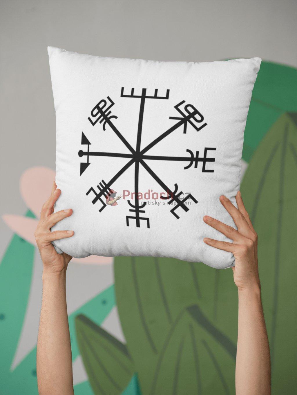 polstar viking symbol 1 min