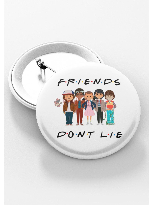 placka friends 1
