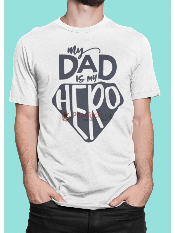 Tata hrdina (1) min