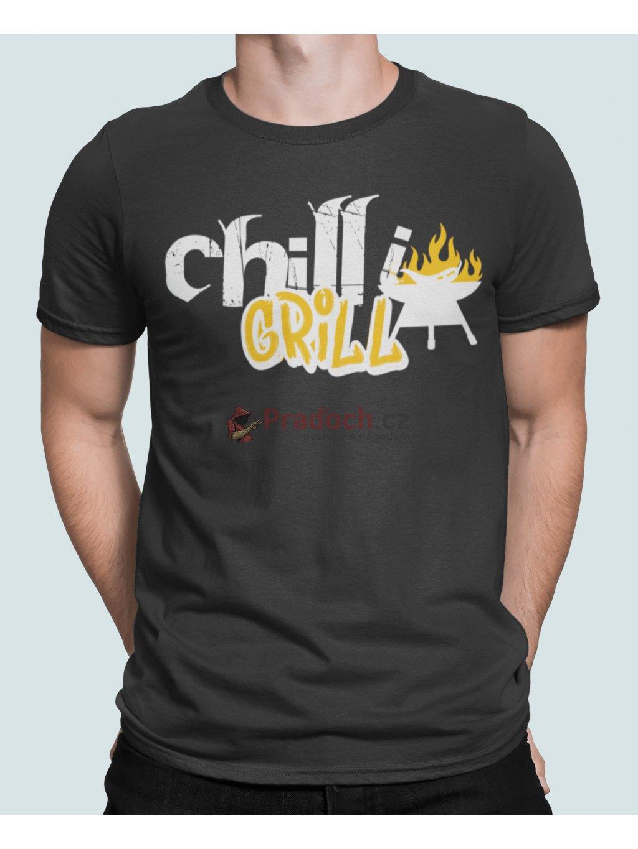 chilli grill min
