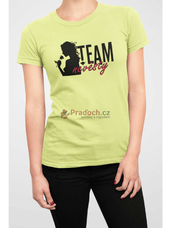 team nevesty rose shirt min