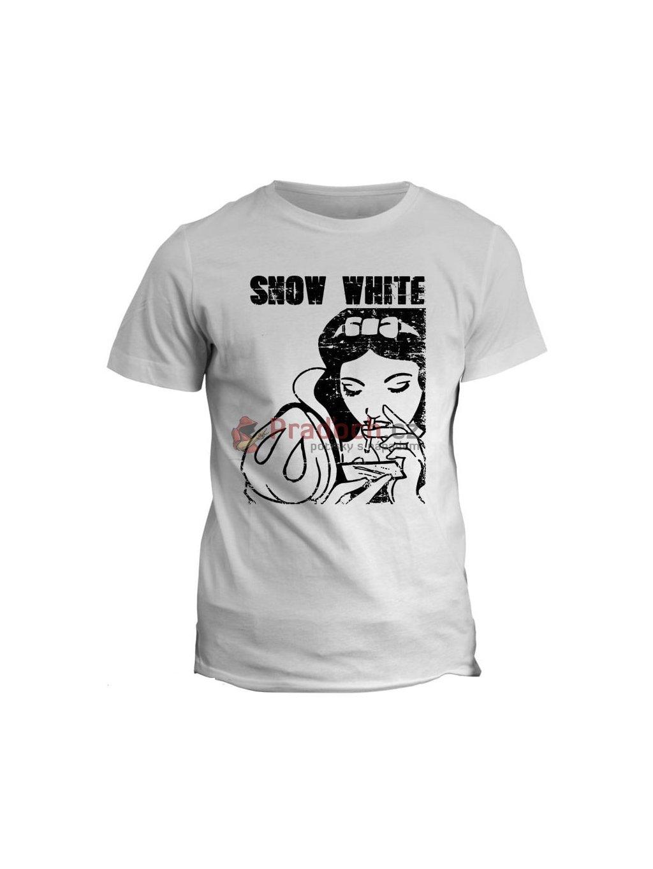snow white vyprodej min