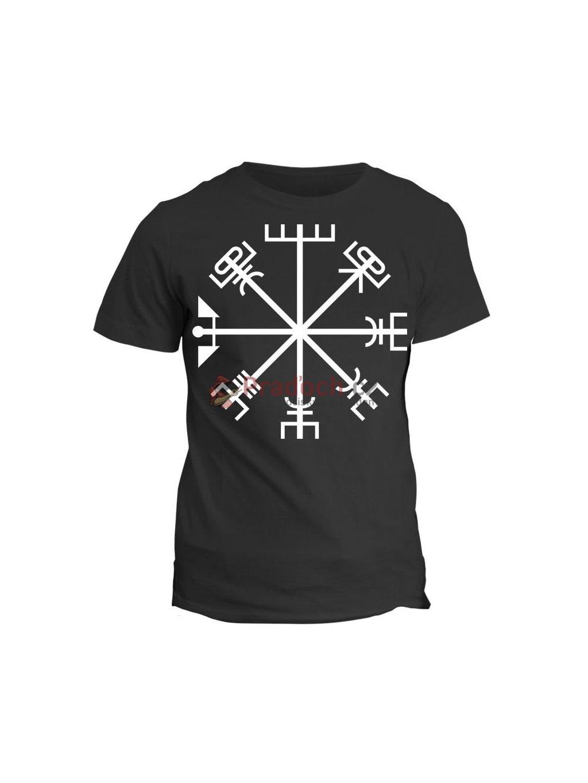 symbol vyprodej min