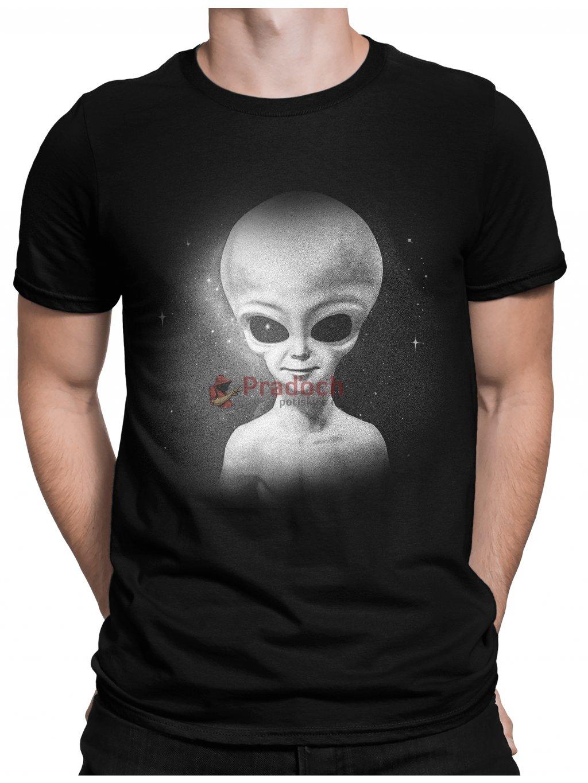 alien face 2 světlo min