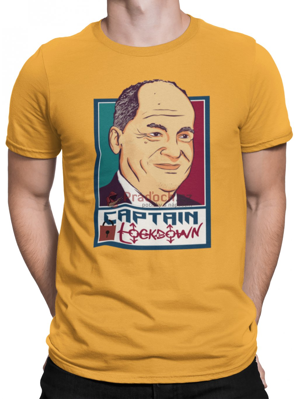 captain lockdown min