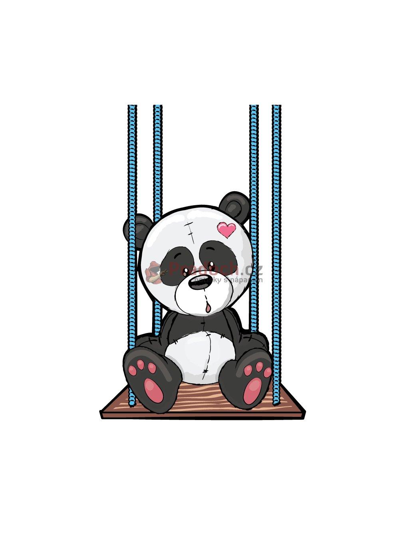 panda na houpacce min (1)