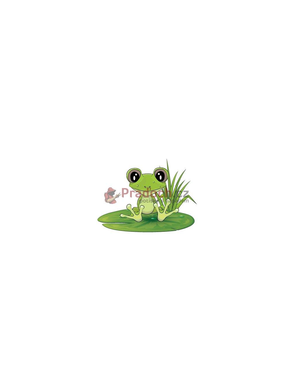 zabka min (1)