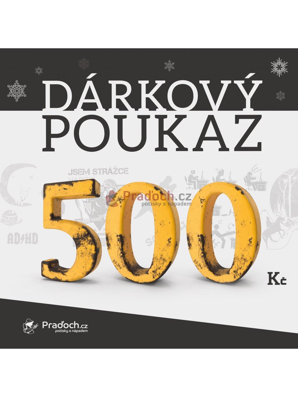 500 min