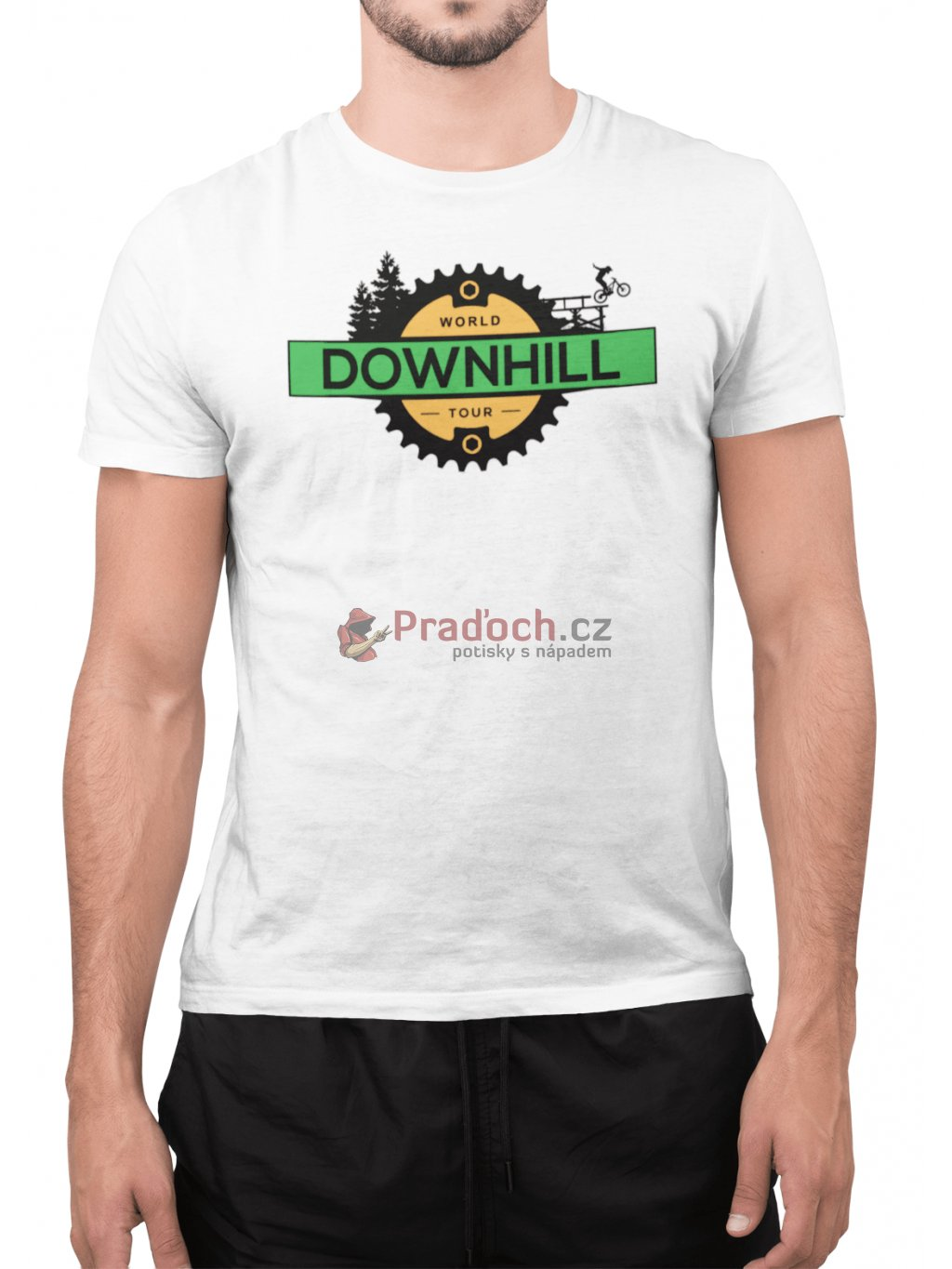downhill world bile tricko min