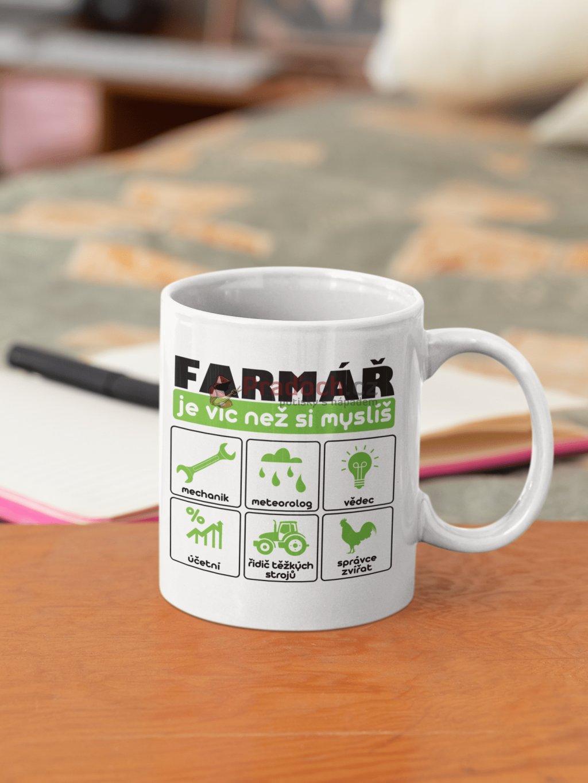 farmar je vic hrnek min