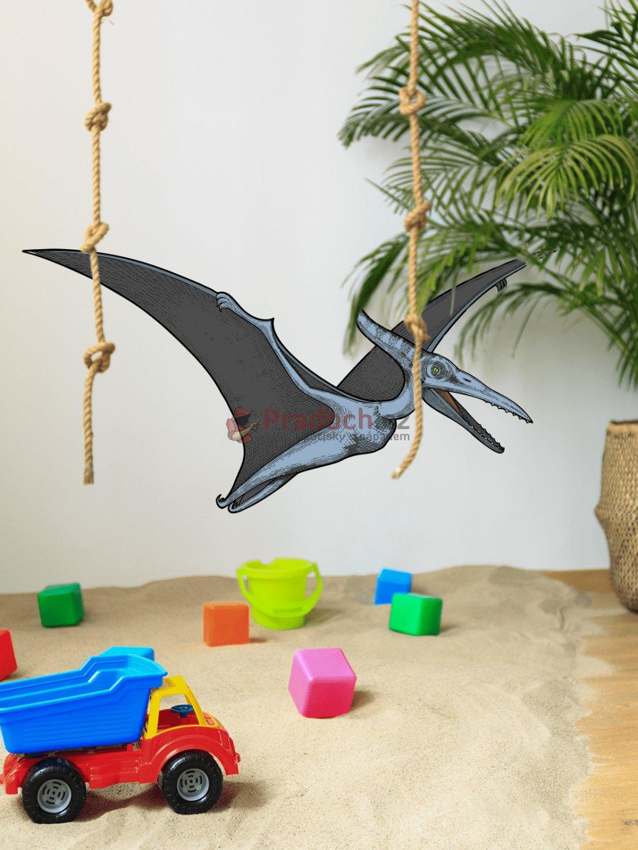 Pteranodon min