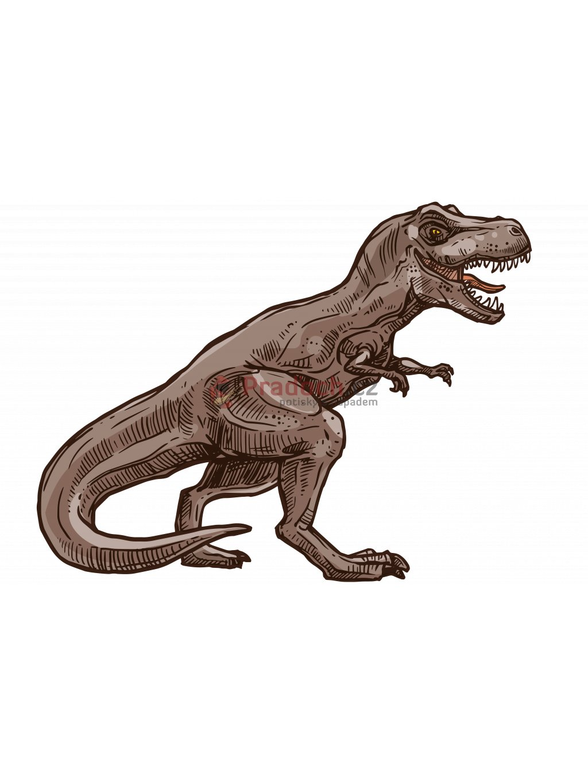 Tyranosaurus 2 nahled min