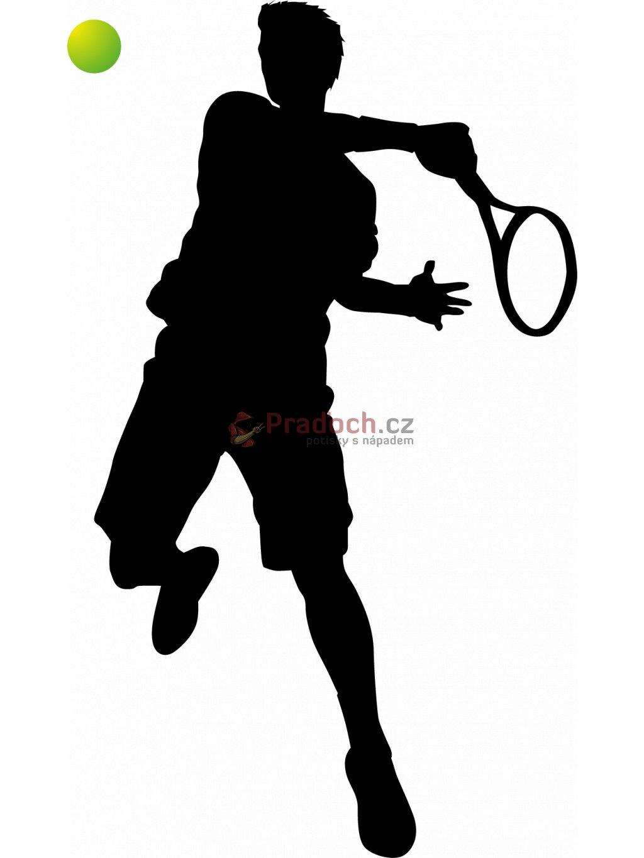 tenis 2 nahled min