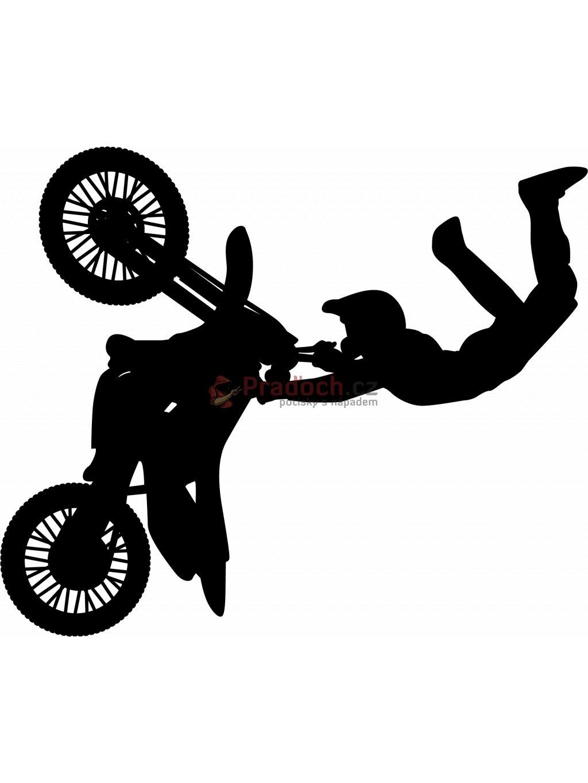 motorka 2 nahled min