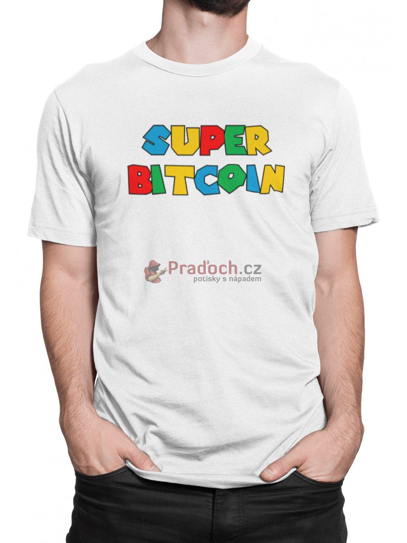 super bitcoin bile tricko min