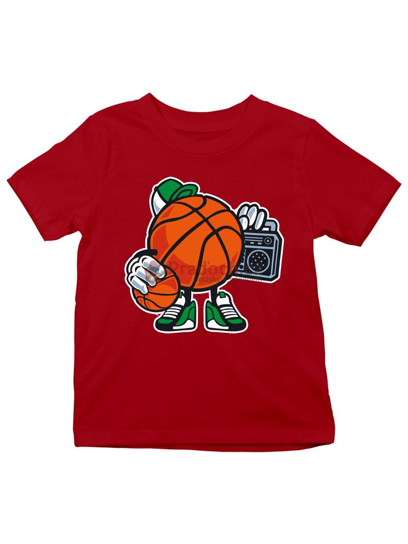 triko little basketball min