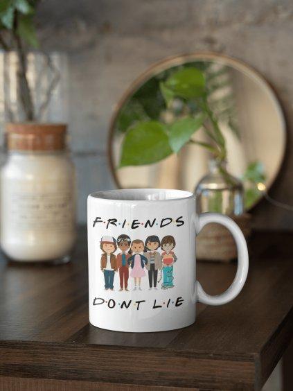 hrnek 1 Stranger Things Friends dont lie min