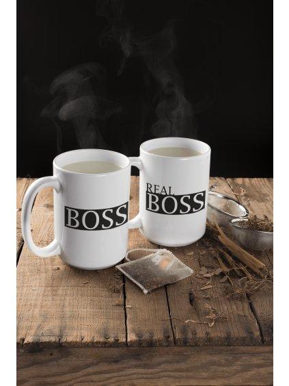 Hrnky boss min