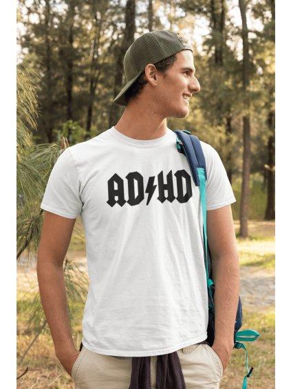 Tricko Panske ADHD min
