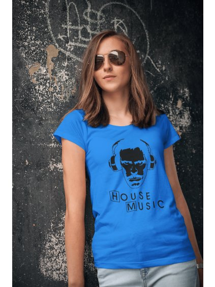 triko damske house music min