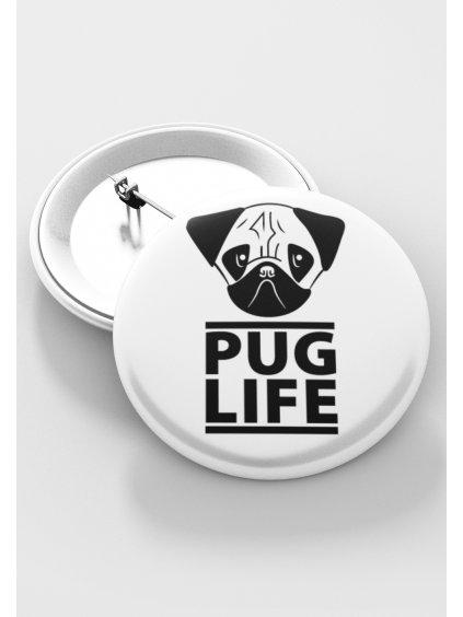 placka pug life min