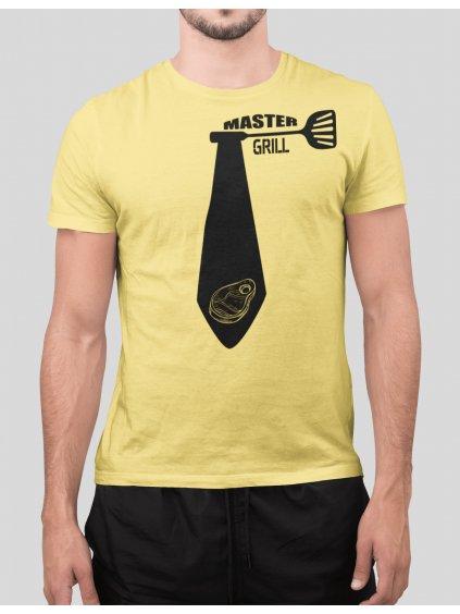 master grill min (1)