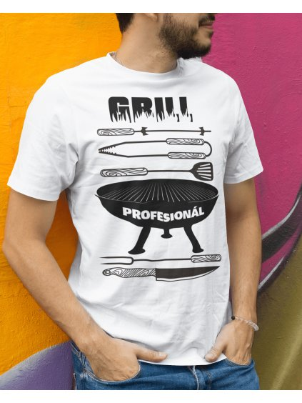 grill profesional min