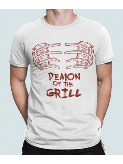 demon of the grill min