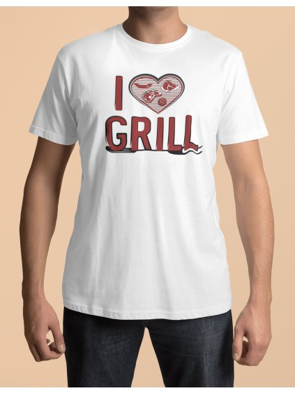 i love grill min