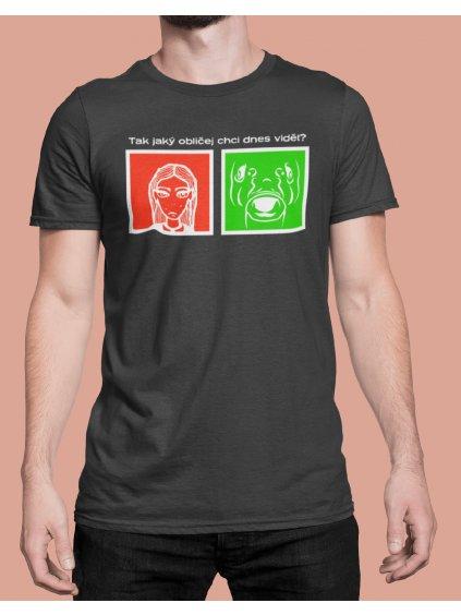 rybar oblicej triko (2) min