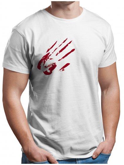 bloody hand min