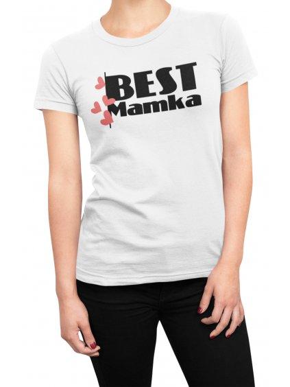 best B min