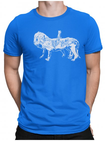 kotatko7noh modre triko min