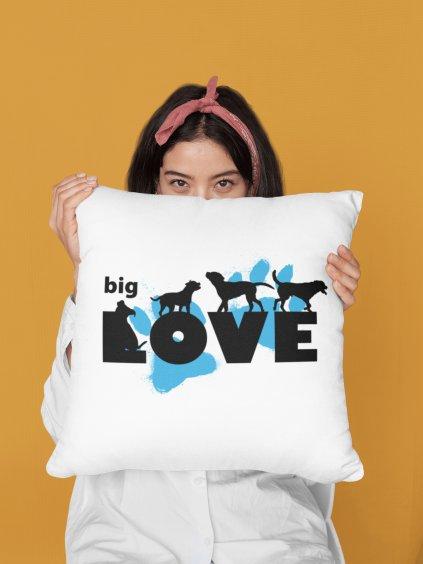 big love polstarek min