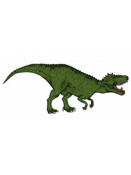 Tyranosaurus 1 nahled min