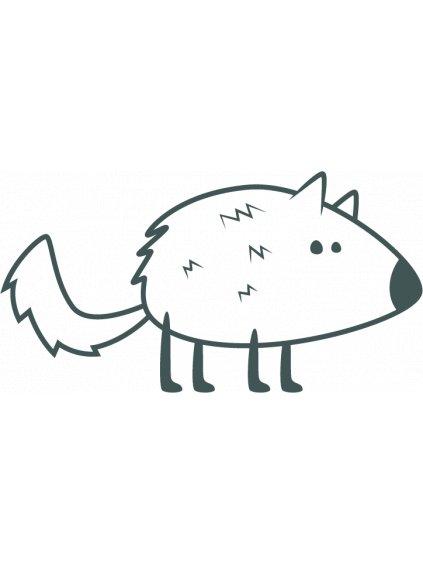 Vlk nahled min