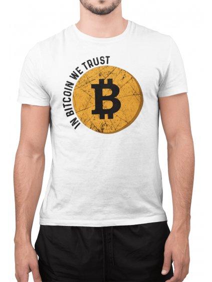in bitcoin we trust bile tricko min