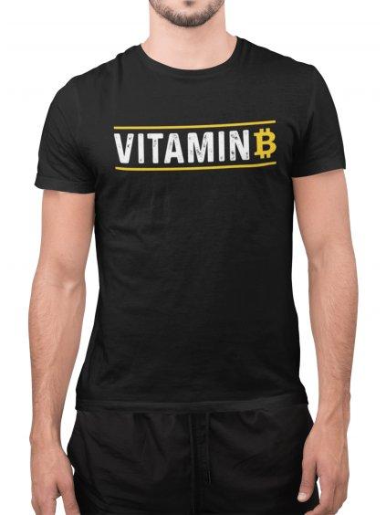 vitamin b cerne tricko min