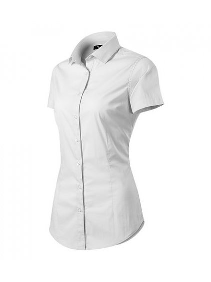 Flash Košile dámská